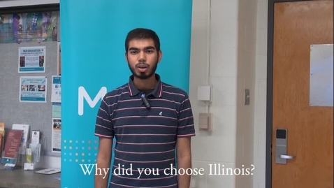 Thumbnail for entry Biology - Why Choose Illinois