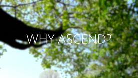 Thumbnail for entry Ascend Promotion Video