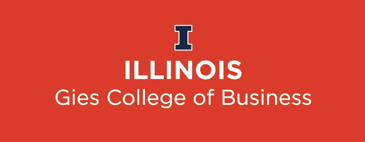 Action Learning - Illinois MBA