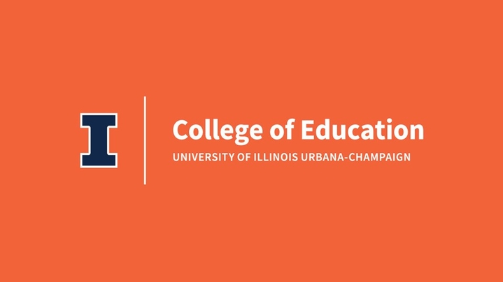 Thumbnail for channel Education_ Online Programs: Information Sessions