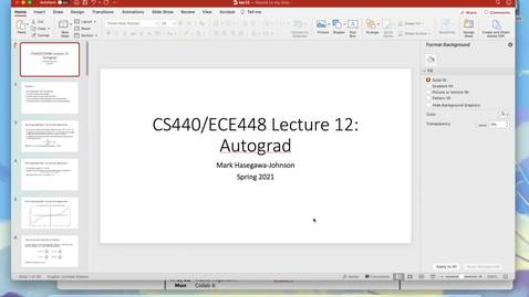 Thumbnail for entry s2021lec12