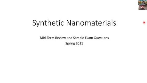 Thumbnail for entry chbe458-594-syn-nano-s2021-lec15