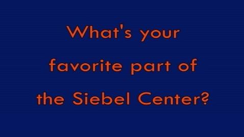 Thumbnail for entry siebelfavorite1Mbps.wmv