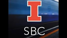 Thumbnail for entry Strategic Brand Communication - University of Illinois Online