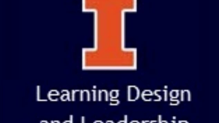Thumbnail for channel Learning Design and Leadership