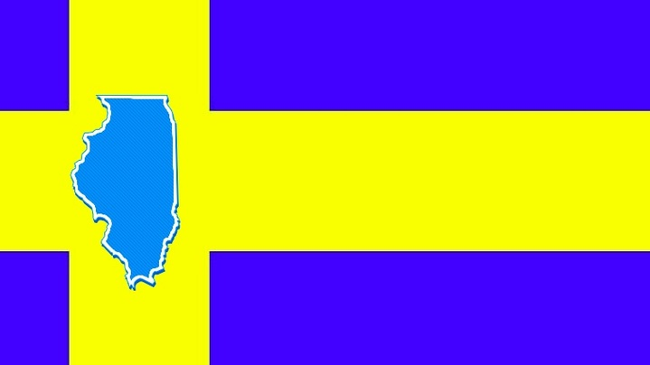Thumbnail for channel Swedish at Illinois