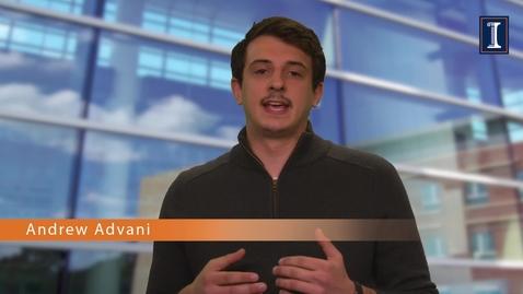 Thumbnail for entry MSA Q4 Andrew Advani