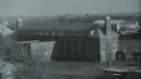 Thumbnail for entry Aerial Panoramas of Campus (Louis and Ruth Wright Papers, 1934-1935)
