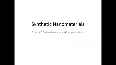 Thumbnail for entry chbe458-594-syn-nano-s2021-lec18