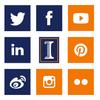 Thumbnail for channel Illinois+Social+Media+Workshops