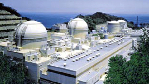 Thumbnail for entry NPRE 402 Nuclear Power Engineering Lecture 15 video Summer 2021 GMT20210723-143815_Recording_1920x1020