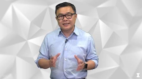 Thumbnail for entry SBC 509- Strategic Media Management