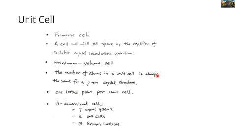 Thumbnail for entry chbe458-594-syn-nano-s2021-lec02c