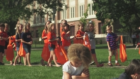 Thumbnail for entry Dream Big: Welcome to the University of Illinois at Urbana-Champaign