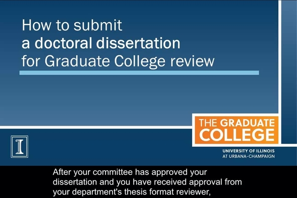 publications from dissertation Posts about dissertation for publications written by iad4masters.