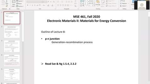Thumbnail for entry MSE461Fall2020_lecture 10