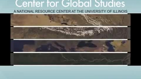 Thumbnail for entry Global Food Security Challenges Forum: Panel 3 - Food Assistance Programs