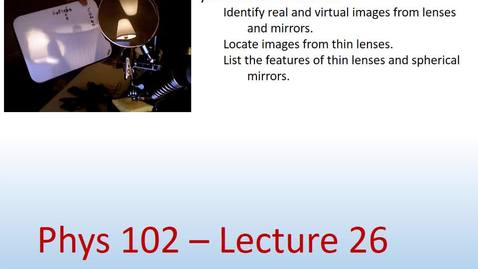 Thumbnail for entry Lect26_2020