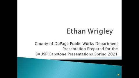 Thumbnail for entry UP401_capstone_presentation_etw3_Wrigley