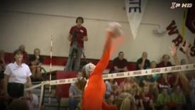 Thumbnail for entry Illinois Volleyball Highlight Video 2012