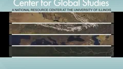 Thumbnail for entry Globalization from Below