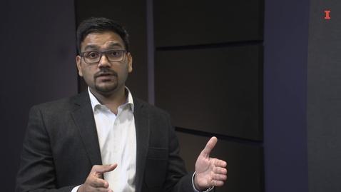 Thumbnail for entry Business Analytics Capstone - Ashish Khandelwal - Webinar Answers