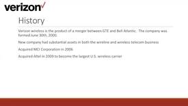 Thumbnail for entry Verizon 5.15.17