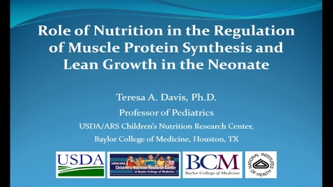 Thumbnail for entry 2017 Nutrition Symposium