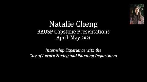 Thumbnail for entry Natalie Cheng_BAUSPCapstone2021