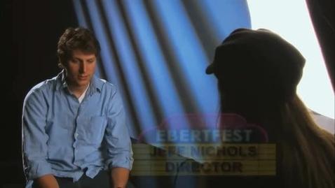 Thumbnail for entry Ebertfest Documentary
