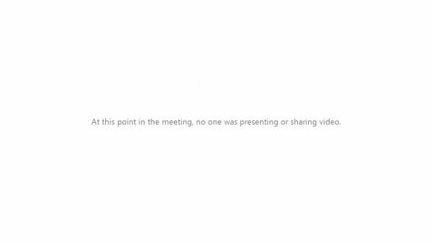 Thumbnail for entry Web Workshop: Social Media Analytics