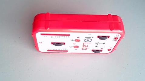Thumbnail for entry Magnetometer Calibration