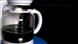 Thumbnail for entry Coffee Maker_ Pumping water with no moving parts