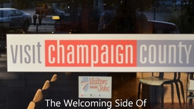 Thumbnail for entry Promoting Immigration in Champaign-Urbana