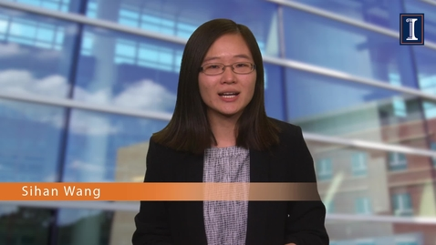 Thumbnail for entry MSA Q4 Sihan Wang