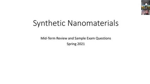 Thumbnail for entry chbe458-594-syn-nano-s2021-lec16