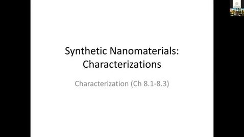 Thumbnail for entry chbe458-594-syn-nano-s2021-lec05
