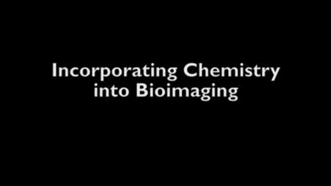 Thumbnail for entry Rohit Bhargava - Beckman Institute Bioimaging Science and Technology Group