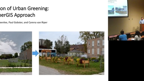 Thumbnail for entry Spatial Contagion of Urban Greening.mp4