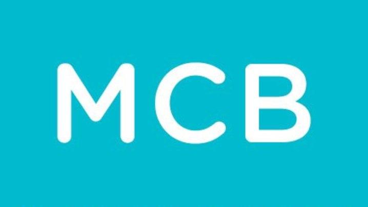Thumbnail for channel MCB Advising Program