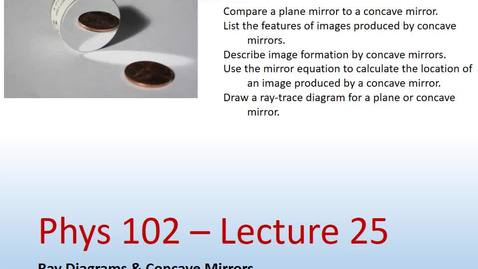 Thumbnail for entry Lect25_2020