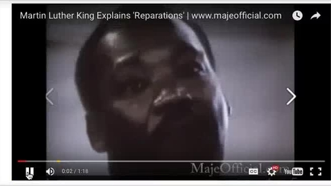 Thumbnail for entry martin luther king get our check