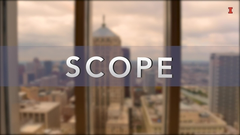 Thumbnail for entry Scope