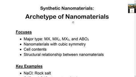 Thumbnail for entry chbe458-594-syn-nano-s2021-lec03