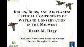 Thumbnail for entry NRES 2015 Fall Seminar Series - Heath M. Hagy