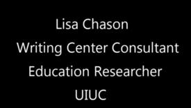 Thumbnail for entry Lisa Chason_x264