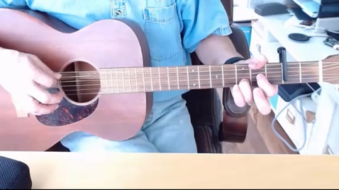 Thumbnail for entry Name This Tune