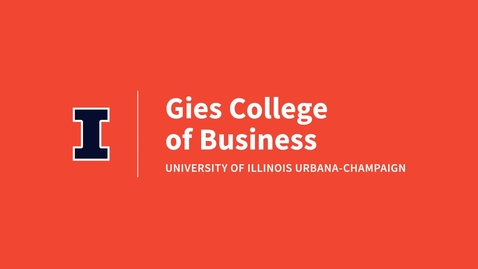 Thumbnail for entry Illinois Business Consulting