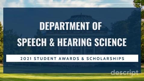 Thumbnail for entry SHS Scholarship Video - CC