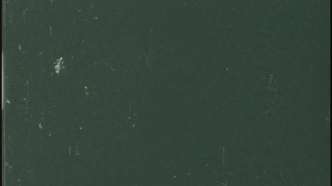 Thumbnail for entry Soil Testing Demonstrations, 1968 - Agriculture, Consumer, and Environmental Sciences Videotape File (Digital Surrogates), Series 8/1/59